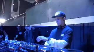 DJ Plays Hime Hime