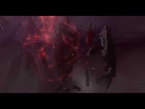 Eve Online Abyss T1 (basic gila fit) - смотреть онлайн на Hah Life