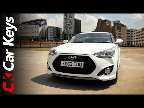 View - Hyundai Veloster Interior Review and Problems | Zigwheels