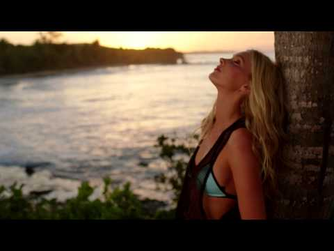 Victoria's Secret Commercial for Victoria's Secret Swim Special (2015) (Television Commercial)