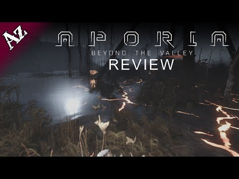 Aporia: Beyond the Valley Review video thumbnail