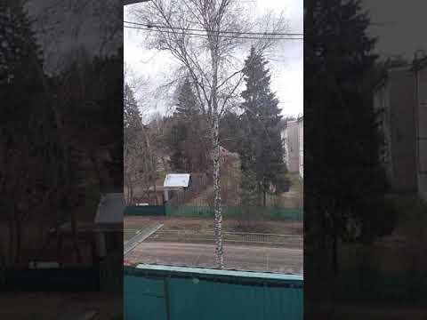 #Продажа 2-комнатная #квартира #Тверская #обл. #пгт. #Белый #Городок #балкон #АэНБИ #недвижимость