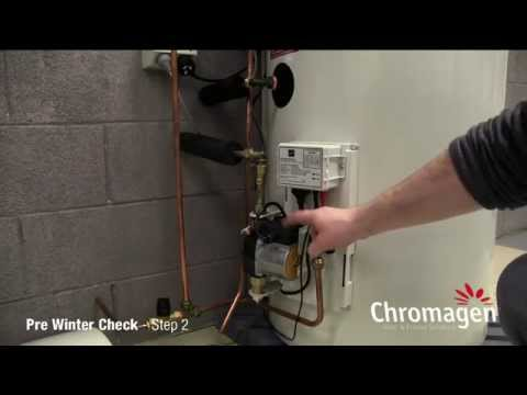 Videos Solar Hot Water Repairs And Replacement Parts
