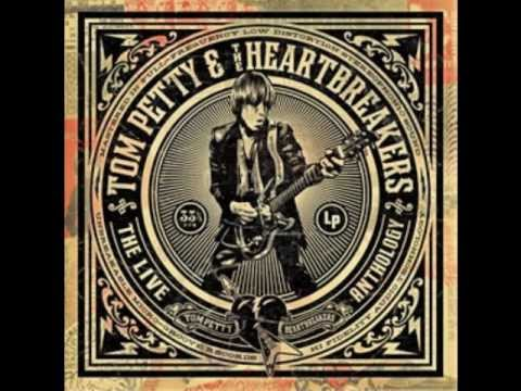 All the Wrong Reasons (1991) (Song) by Tom Petty and the Heartbreakers