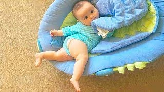 Adorable Babies Doing Funny Things 😚 Cute Baby Videos