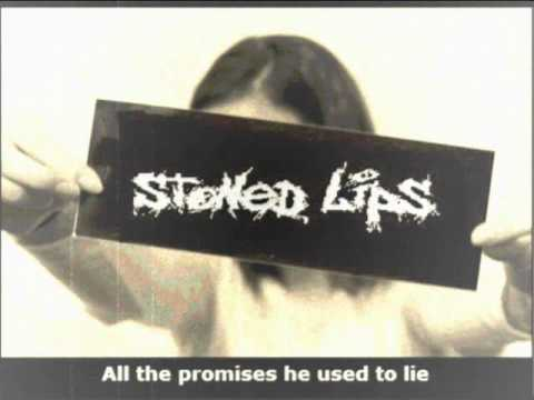 Overloved by Stoned Lips