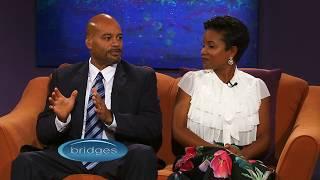 Billy & Yolanda: Developing a Godly Marriage
