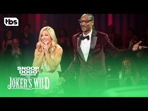 Learn The Rules [CLIP] | Joker's Wild | TBS
