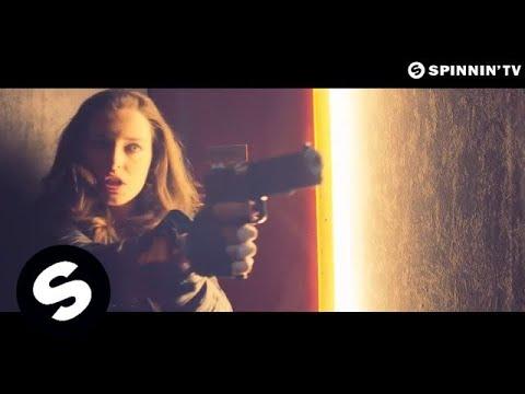 Dimitri Vegas, MOGUAI & Like Mike - Body Talk (Mammoth) ft. Julian Perretta (Official Music Video)