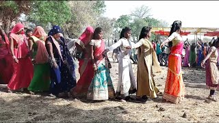Cool Girls Cool Dance // Bindass Choriyo Ka Bindass Dance // Daru Song // Arjun R Meda