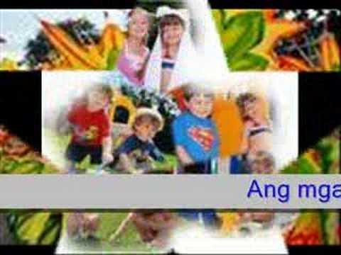 Halamang-singaw sa kuko ng mga kamay kaysa sa pahid