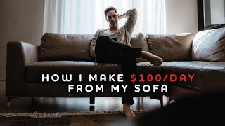 10 High Paying Work From Home Jobs (2019)