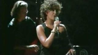 Maria Rita - Pagu - especial tv br -