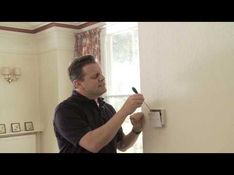 Home Electrics -