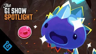 Slime Rancher review - Free video search site - Findclip Net