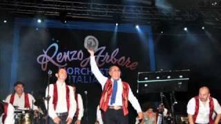 Renzo Arbore E L'orchestra Italiana - Tre Numeri Al Lotto