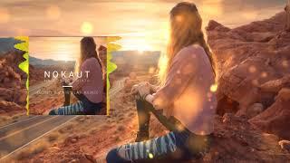 Nokaut   Na koniec świata Mono & Fair Play Remix