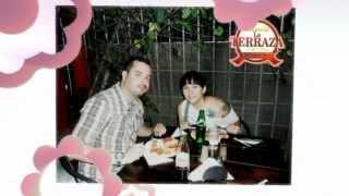 Video Disfruta Con Tu Pareja De La Mejor Pizza En Cali