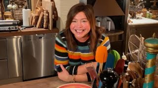 What These Celebrity Chefs Personal Kitchens Actually Look Like