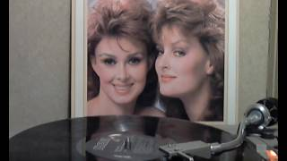 The Judds - Old Pictures [original Lp version]