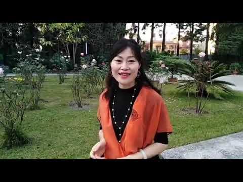 chinese-ambassador-hou-yanqi-sings-nepali-song-resham-felili
