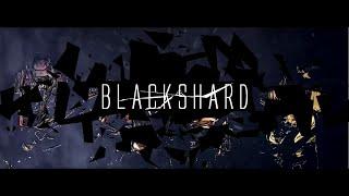 Video Blackshard - Law Unto Myself (Lyric Video)