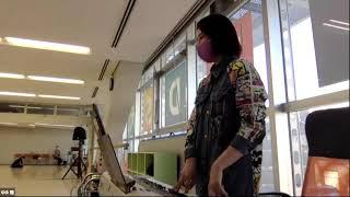 【アーカイブ】11/15聴音のサムネイル