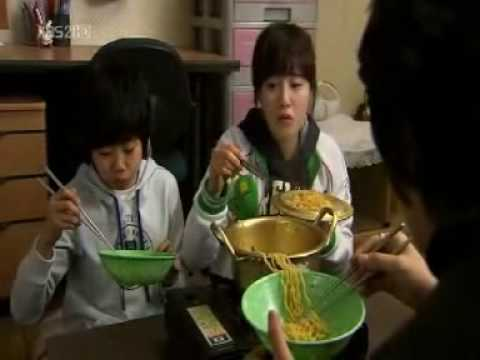 Boys Over Flowers Funny Moments Part 1