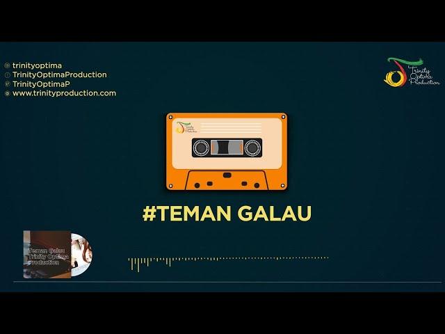 TOP LIVE | Playlist Teman Galau Trinity Optima Production
