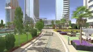UTC Code 60 Call Us +91-766-806-0116 By Strangers Dream Home Private Limited