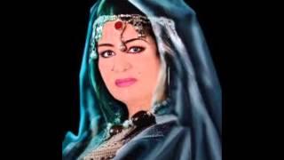 تحميل و مشاهدة ساجدة عبيد   Sagda Abeed - نبعة الريحان MP3