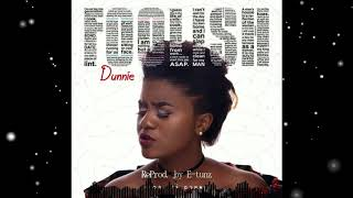 Foolish By Dunnie Remake By E Tunz