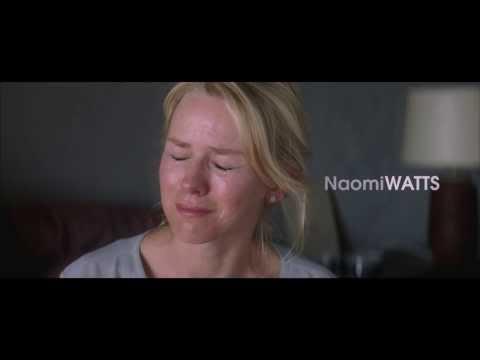Adore (2013) Trailer