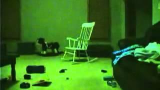 страшное видео!!!смотрите все прикол в конце!!!стул шата