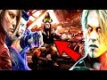 Avengers 4 FULL PLOT LEAKED REVEALED!? Adam WarLock Is COMING? Captain America Dies Saving EVERYONE!