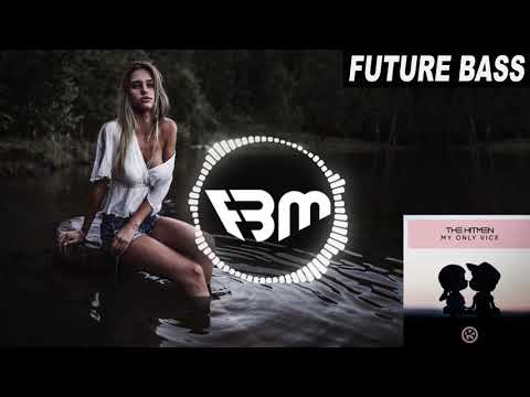 The Hitmen - My Only Vice (fkp Remix) | FBM