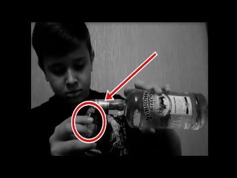 Przyczyny alkoholizmu i następstwa