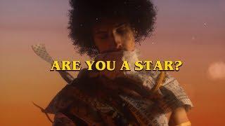 Rilès   ARE YOU A STAR? (Lyric Video)