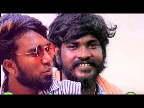 Convert & Download Gana Harish Gana Mani potti Gana Rowdy song to Mp3, Mp4  :: SavefromNets.com