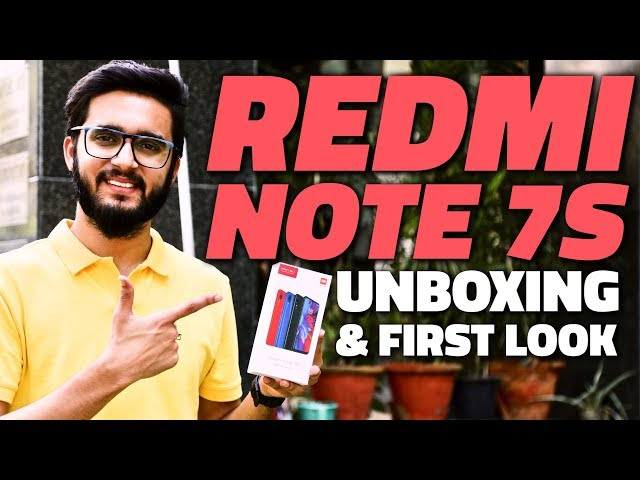 Redmi Note 7S, Redmi K20, OnePlus 7 Pro Issues, Airtel and Tata Sky