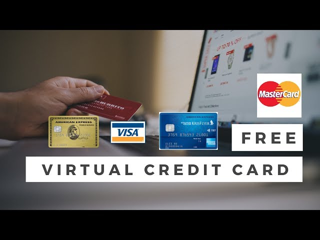 How to】 Get free Netflix With Fake Credit Card