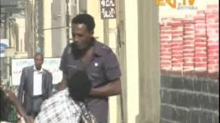 Eritrean Mezengih Camera 12 May 2013 - Eri-TV