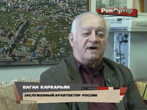 Нашлись добровольцы для поиска скульптуры Александра II на дне Волги