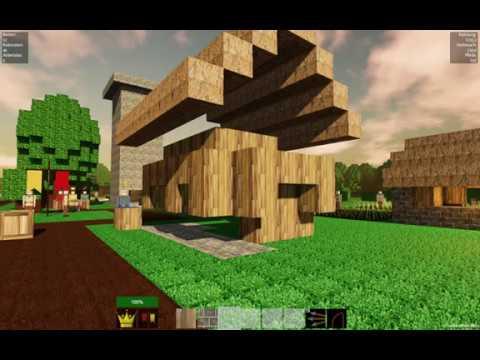 Construction Mod 6 0 1 (Colony Survival 0 6 0) :: Colony