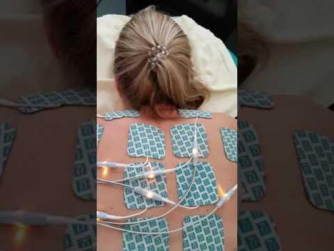 NSAID-Injektionen in Osteochondrose