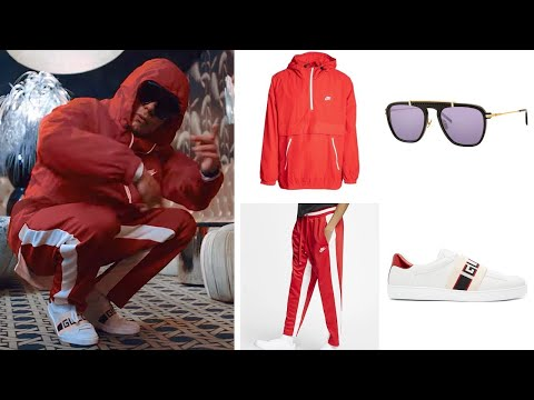 ROLEX OUTFIT REACTION - Capital Bra, KC Rebell & Summer Cem | ImmerFresh