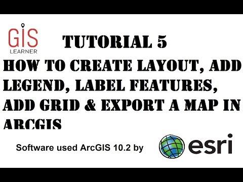 1bdda86a35f How to create layout