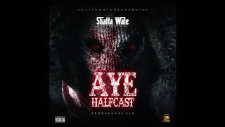 Shatta Wale   Ay3 Halfcast (Audio Slide)