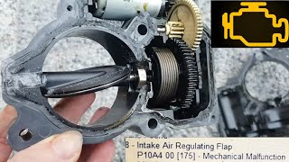 06079 vw fault code - मुफ्त ऑनलाइन वीडियो