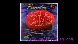 What Kind Of Fool (Do you think I am) - The Tams